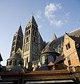 ID57081-CLT-0002-01-Tournai cathédrale-PM 36130.jpg