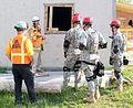 IDHS wraps up training at MUTC 120426-A-YX241-042.jpg