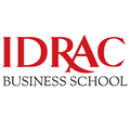 IDRAC Business School.png