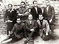 IICCR DA023 Craiova prison Dej Stoica Vasilichi Doncea Petrescu Rozemberg.jpg