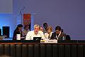 III Cumbre de la CELAC 2015 - Costa Rica 13.JPG