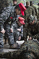 III MEF Band and 5th ANGLICO experience Mountain Warfare Training 150316-M-ZZ999-061.jpg