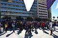 II Marcha contra las Violencias Machistas (37625786844).jpg