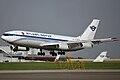IIlyushin Il-86 (5023290443).jpg