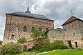 IMG 1135 Akershus slotts-kirke.jpg