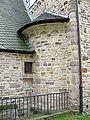 IMG 2946-Stiepeler-Dorfkirche-06.JPG