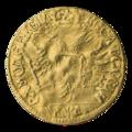 INC-1743-r Червонец 1701 г. (реверс).png