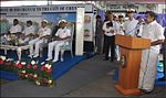 INS Chennai dedication ceremony (1).jpg