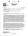 ISN 00350, Ihsan Morzai's Guantanamo detainee assessment.pdf