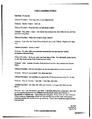 ISN 493 CSRT 2004 transcript Pg 8.png