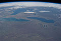 ISS-35 Day time panorama of the Great Lakes.jpg