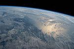 ISS-42 Prince Edward Island and Nova Scotia.jpg
