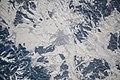 ISS042-E-101593 - View of Romania.jpg