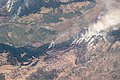 ISS052-E-27328 - View of Bosnia and Herzegovina.jpg