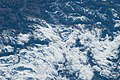 ISS053-E-127438 - View of France.jpg