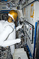 ISS 34 - Robonaut moving.jpg