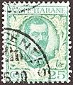 ITA 1926 MiNr0240b pm B002.jpg