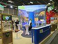 ITB2016 Slovenia (2) Travelarz.jpg