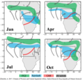 ITCZ Africa.png