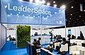 ITU Telecom World 2016 - Exhibition (22815611108).jpg