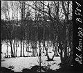 I nærheten av Bakkehaug (NRA S-1709 B0751).jpg