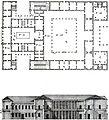 I quattro libri dell'architettura (1790) pag II 045.jpg