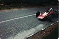 Ian McIntosh, FF1600, Competing, Speed hillclimbing, 1.jpg