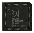 Ic-photo-AMD--N80C186-(186-CPU).png