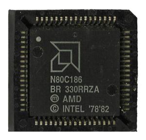 File:Ic-photo-AMD--N80C186-(186-CPU).png