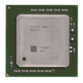 Ic-photo-Intel--3200DP 1M 533 1.525--(XEON-CPU).png