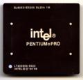 Ic-photo-Intel--GJ80521EX200--(Pentium-Pro-CPU).png