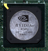 Ic-photo-nVIDIA--XGPU--(X-BOX-GPU).png