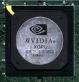 Ic-photo-nVIDIA--XGPU--(X-BOX-GPU).png