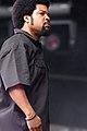 Ice Cube (7080230163).jpg