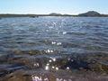 Iceland Water 4350.JPG