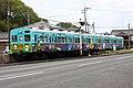 Ichihara Station (Hyogo)-03.jpg
