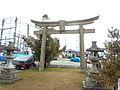 Ichinotori in Yoneda Takasago.jpg