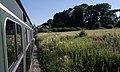 Idridgehay railway station MMB 04 79900.jpg