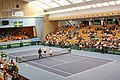 Idrottens Hus tennis.jpg