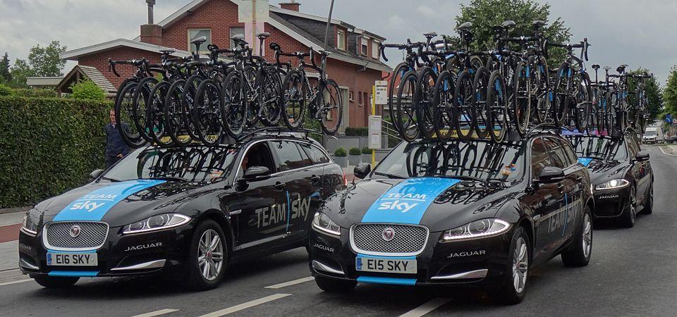 Ieper - Tour de France, étape 5, 9 juillet 2014, départ (C49).JPG