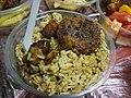 Iftar celebration 13.jpg
