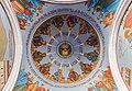 Iglesia Kashueti, Tiflis, Georgia, 2016-09-29, DD 02.jpg