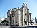 Iglesia Parroquial de San Juan Don Benito.jpg
