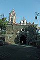 Iglesia San Andres Tetepilco (4).JPG
