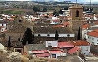 Iglesia de El Romeral.jpg