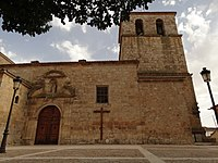 Iglesia de Iniesta.jpg