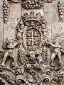 Iglesia de San Cayetano-Zaragoza - CS 04032007 131946 16199.jpg