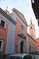 Iglesia de San Lorenzo (Madrid) 01.jpg