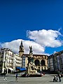 Iglesia de San Miguel en Vitoria.jpg