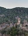 Iglesia de Santa Eulalia, Buesa, Huesca, España, 2015-01-07, DD 02.JPG